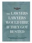 lawyersLawyers